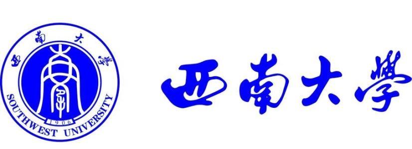 logo logo 标志 设计 矢量 矢量图 素材 图标 826_300